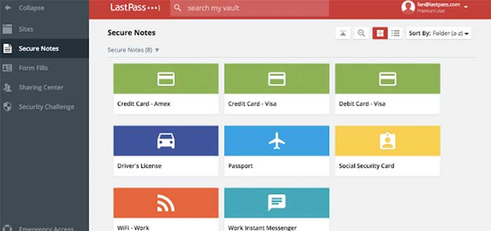 5 extensiones de Google Chrome imprescindibles 2