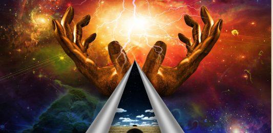 Cosas que tus dedos revelan de tu psicología. ¡Inesperado!