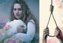 Hay más suicidios en primavera. ¿Por qué?