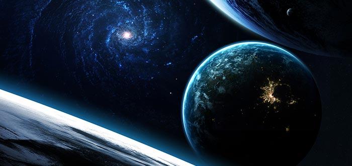 planetas nebulosas