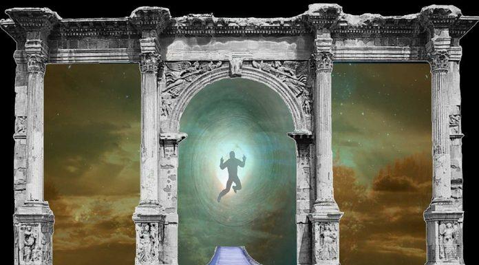 ¿Podría existir una base científica para la reencarnación?