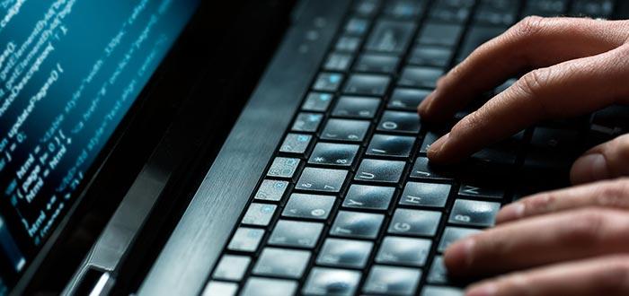 stuxnet, programación