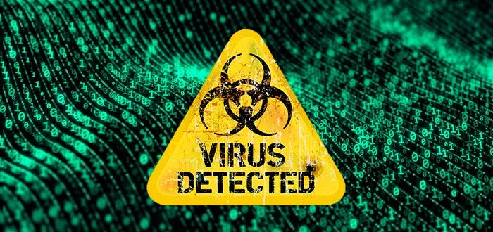 stuxnet, virus, guerra
