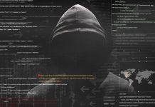 El virus que casi provoca la 3ª Guerra Mundial Stuxnet