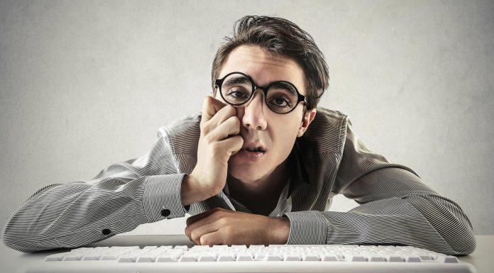 El peligro que representa para tu salud trabajar más de 8 horas diarias