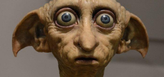 El Quisquilloso - Edición Mayo 2025 5-cosas-que-quiz%C3%A1s-no-sab%C3%ADas-sobre-Dobby-el-adorable-elfo-de-Harry-Potter-2-e1496175288424