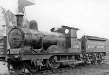Cuando viajar en tren podía hacer que te volvieras LOCO