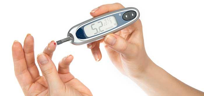 Diabetes, la enfermedad silenciosa que puede atacarte sin que te des cuenta 1
