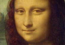 El misterio de la madre de Leonardo Da Vinci, ¡resuelto!