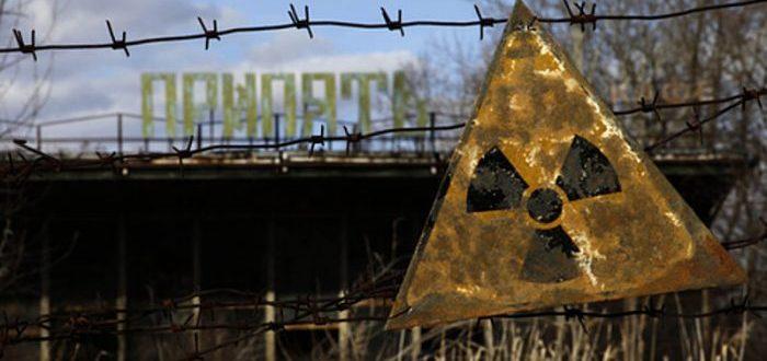 El sarcófago de Chernóbil, una tumba para los desechos más peligrosos del mundo