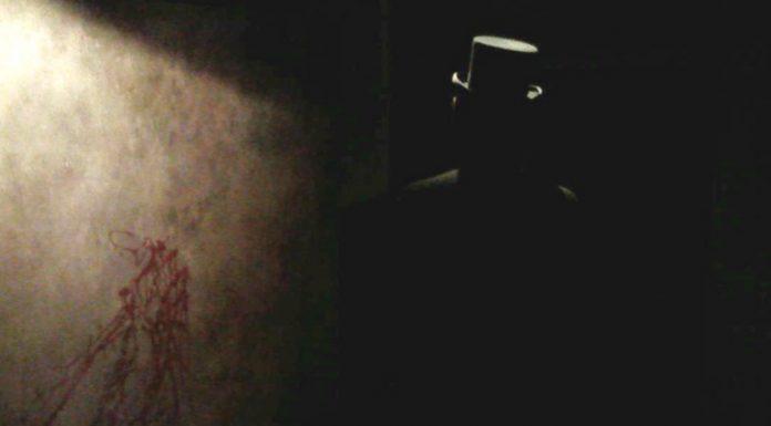 Los asesinatos de Jack el Destripador. Todo lo que debes saber