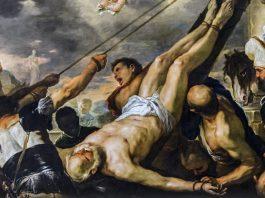 Las peores y más terribles muertes de Papas en la historia