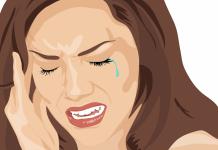 ¿Los dolores menstruales son tan severos como un ataque cardíaco Los científicos tienen la respuesta?