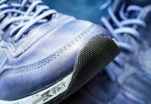 Por qué se desatan los cordones de tus zapatos
