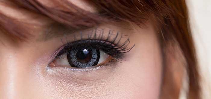 7569afc95c cambiar de color de ojos, lentes de contacto de colores - Supercurioso