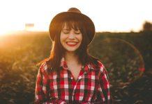 Cómo ser soltera y disfrutarlo al máximo: 10 claves y ventajas geniales