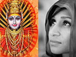 Devadasi de Yellamma: Esclavas de la diosa de la fertilidad en la India