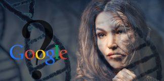 La misteriosa empresa de Google que investiga el envejecimiento