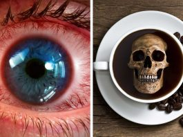 ¿Morir por consumir demasiada cafeína en dos horas? Esto fue lo que le ocurrió a un chico de 16 años
