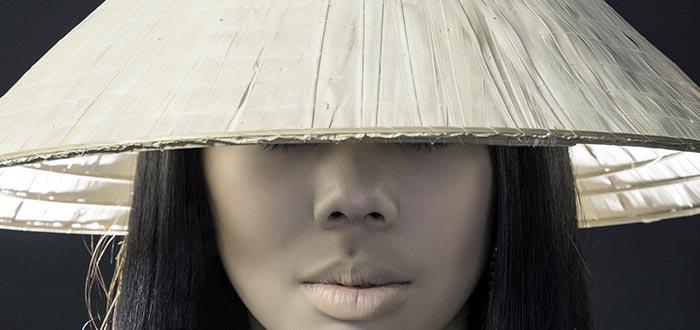 mujeres guerreras, vietnam