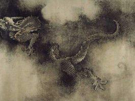 Los nueve Dragones chinos y su significado. ¡Descúbrelos!