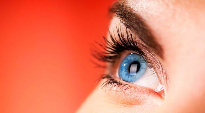 Ojos azules. Algunas cosas que quizás NO sabías sobre ellos