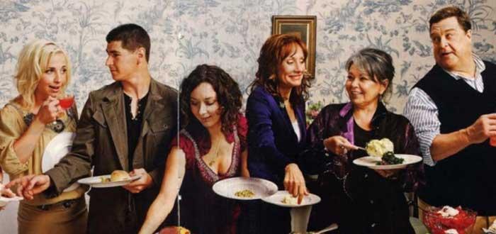 Roseanne volverá, ¿qué fue de sus actores?