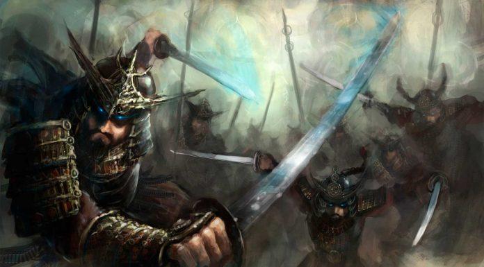 Lo que las películas no nos contaron sobre la vida de un samurái