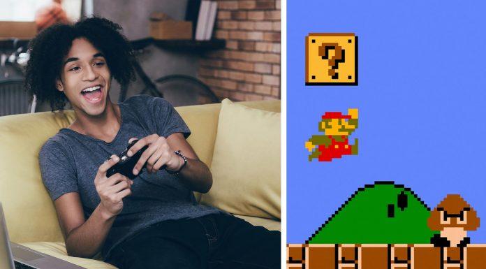 Estos son los 5 videojuegos más queridos de todos los tiempos