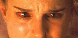 Los Trastornos Psicológicos en el cine NO se mostraron tal como son en realidad
