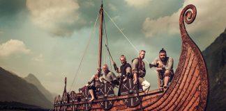 El misterio de los vikingos de Groenlandia. ¿Por qué desaparecieron?
