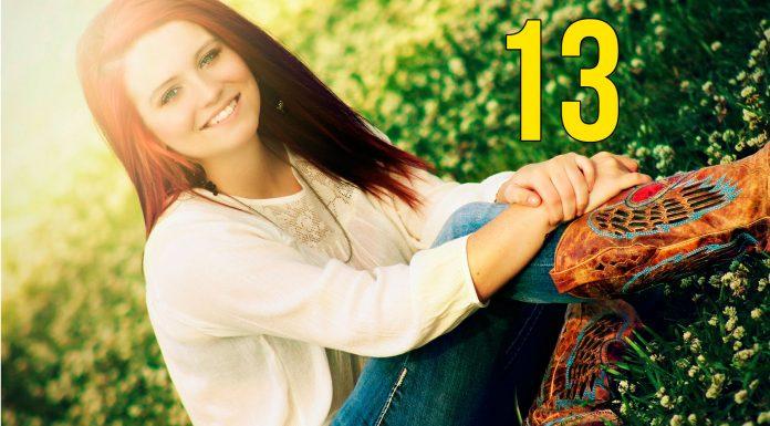 Estas 13 habilidades sociales son muy simples, pero te harán más agradable