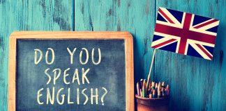 10 ventajas de aprender un idioma nuevo que te motivarán
