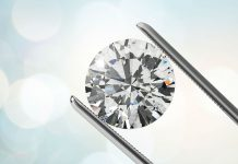 Las 5 joyas más famosas de la historia