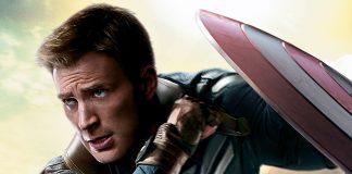 6 cosas que debes saber sobre Capitán América