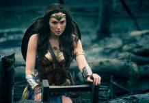 7 datos curiosos que quizás desconocías de La Mujer Maravilla