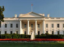 7 interesantes datos sobre la Casa Blanca que quizás no conoces