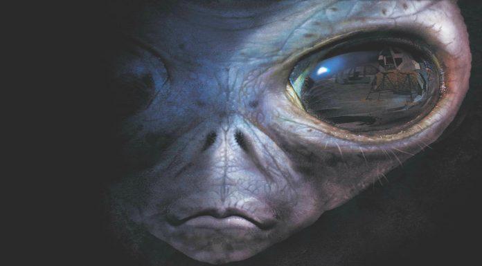 ¿Por qué afirman que la NASA pronto anunciará el descubrimiento de vida extraterrestre?