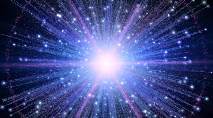 Energía oscura, ¿qué es? Algunas teorías sobre ella - Supercurioso