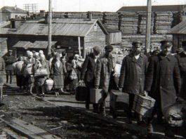 ¿Cómo era vivir en un Gulag Las estremecedoras cartas que lo explican