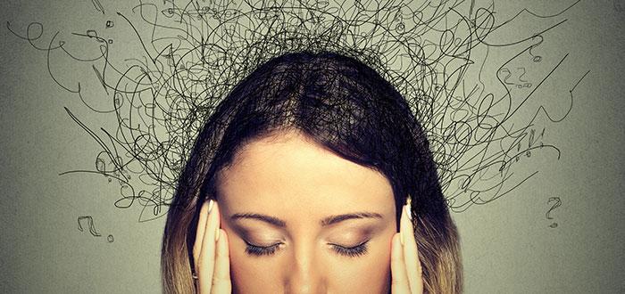 Entrena el cerebro y previene enfermedades