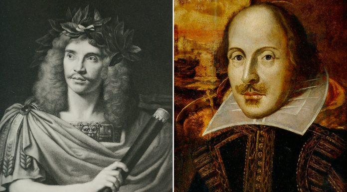 Genios hasta la sepultura: los más agudos epitafios de escritores