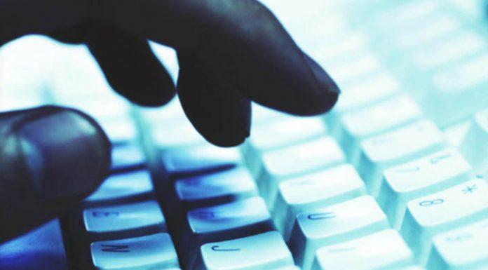 Los temidos Hackers de Corea del Norte: los mejores del mundo.