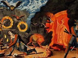 La Magia en la Edad Media. ¿Te atreves a descubrirla?