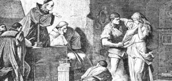 La Magia en la Edad Media. ¿Te atreves a descubrirla