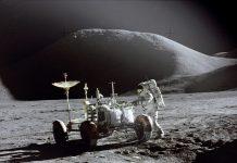 Mudanza espacial La NASA planea construir bases en la luna (2)