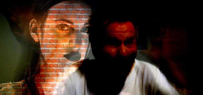 Alucinaciones hipnagógicas: entre la vigilia y el sueño. ¿Te ocurre?
