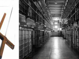 5 espeluznantes armas de la cárcel, creadas por los presos