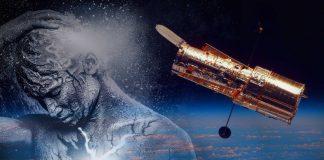 Vida extraterrestre. Estos son los métodos que usan los científicos para encontrarla