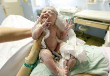 Cómo los cordones umbilicales están salvando las vidas de pacientes con cáncer (2)